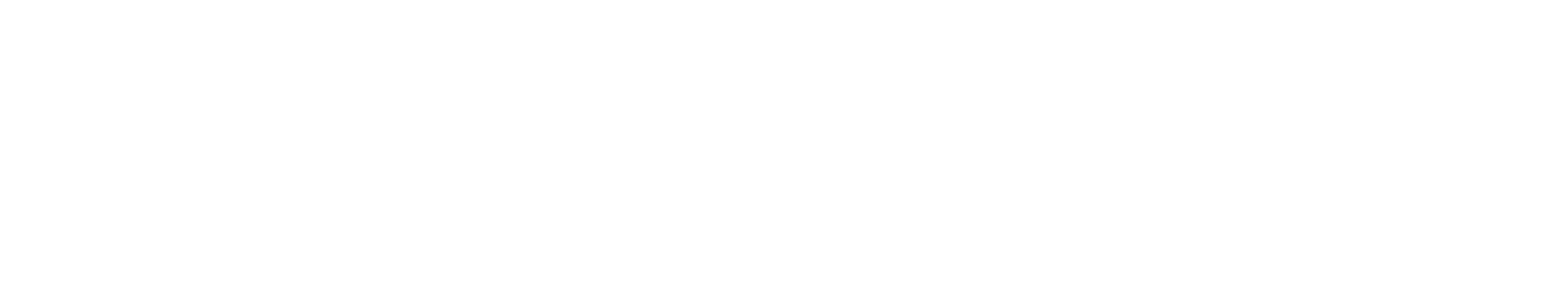 Varder logo hvit